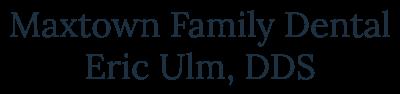 maxtownfamilydental-Logo